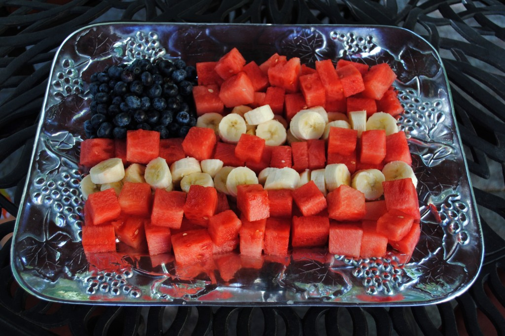 how to cut a star fruit healthy fruit desserts easy